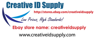 Lanyards can be worn on neck, wrist, arm or waist. Lanyards are mainly designed to carry or display ID cards, name badges or security access control identification holders. As a leading lanyard designer, manufacturer and factory direct supplier, the high quality badge holder ID lanyards, badge reels, retractable and badge clips supplies are available in wholesale low cost. We supply high-quality and low budget plain, blank, non-printed, custom imprinted, neck, wrist, wristband, arm, waist and safety breakaway lanyards for school, college or university students, business employees, government offices, factory workers, military, trade shows, exhibits, EXPO, events, conventions, medical hospitals, motels, hotels, restaurants, churches, fundraising,  promotion giveaway free gifts, kids birthday parties, airport security staffs, concert, clubs, sports or meeting. Key lanyards, keychain lanyards or key ring lanyards are lanyard key holders made for carrying all sort of keys. Multi-color silk screen imprinted, dye-sublimation heat transfer printed or woven logo for customized crafts and personalized lanyards with a variety of hardware attachment options are available. A great discounted promotional giveaway and ID lanyards for sale now, you can shop or buy lanyards, name badges, ID holders and retractable from our online lanyard store with lanyard factory direct discount cost.