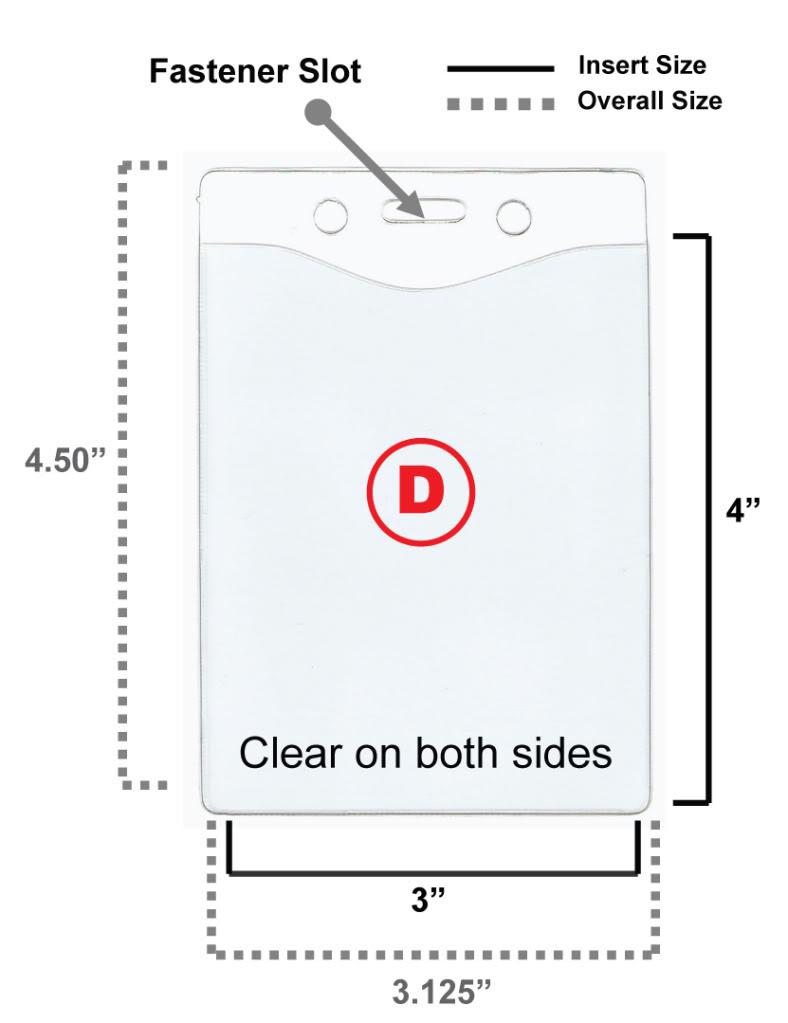 id badge size seatle davidjoel co